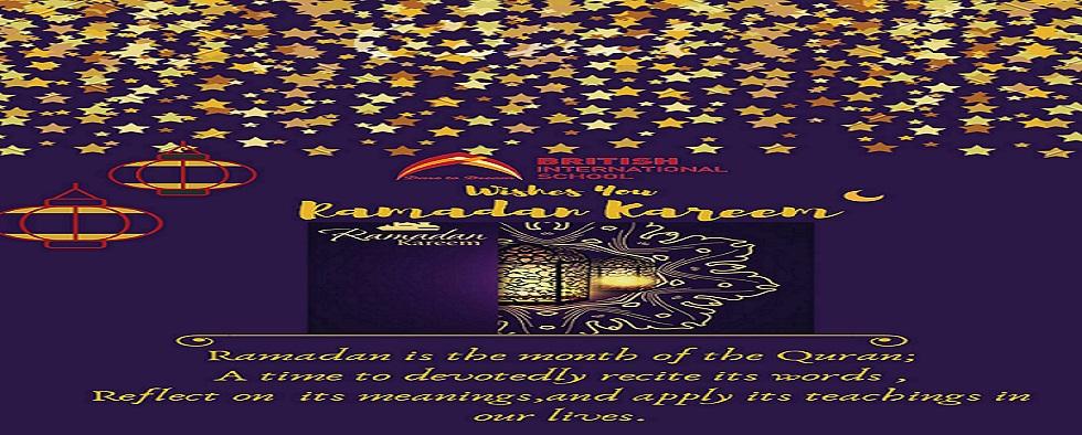 Ramadan-Kareem-CARD-n